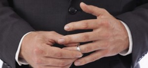 دلایل ازدواج کردن- دنیای روانشناسی