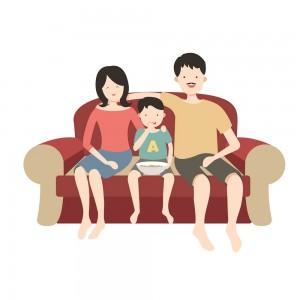 داشتن روابط خوب و سالم- دنیای روانشناسی
