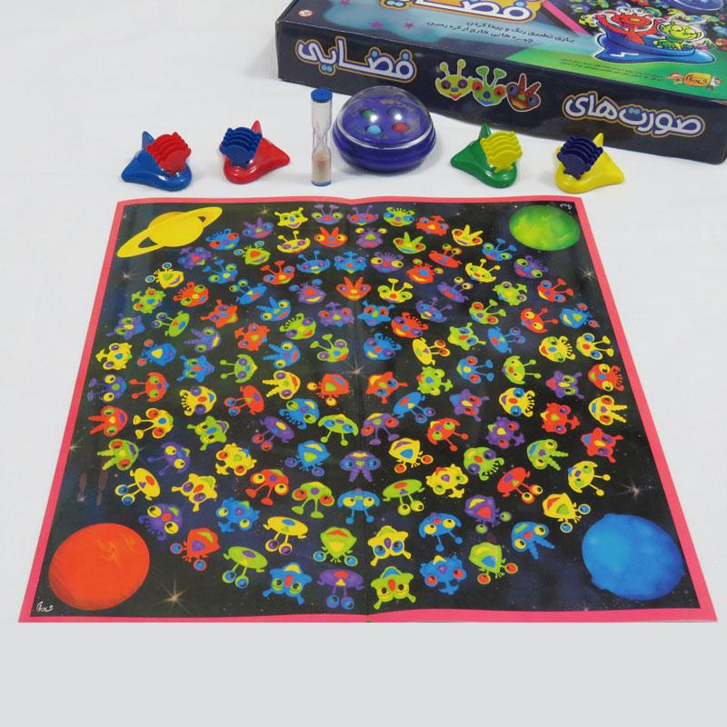 بازی فکری- دنیای روانشناسی