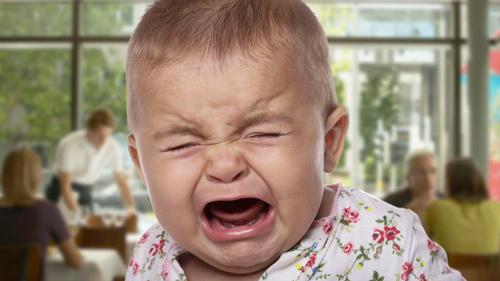 خلق و خوی کودکتان را بشناسید- دنیای روانشناسی