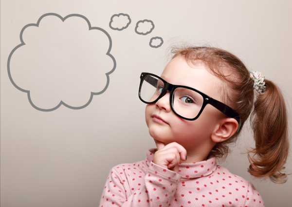 کودک و تلویزیون-دنیای روانشناسی
