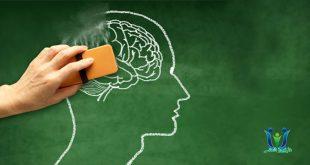 ارتباط آلزایمر و متاهل بودن