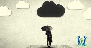 ارتباط پیاده روی و افسردگی-دنیای روانشناسی