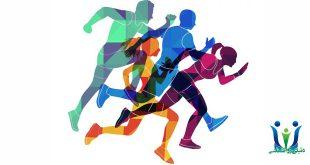 اول خودشناسی بعد انتخاب ورزش-دنیای روانشناسی