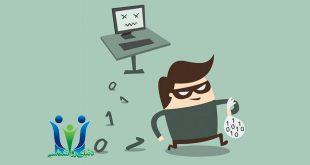 دزدی ملایم-دنیای روانشناسی